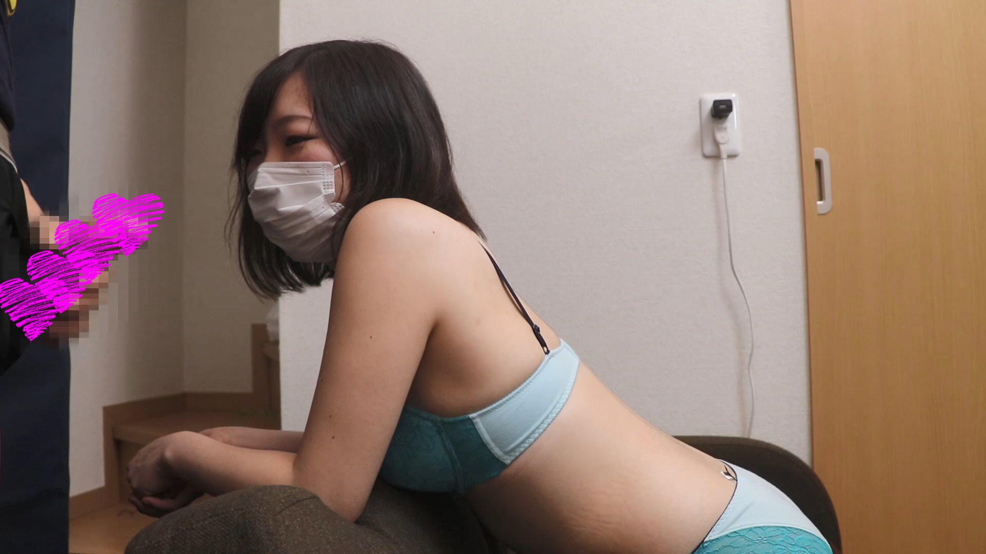 takeda_kohaku01_08.jpg
