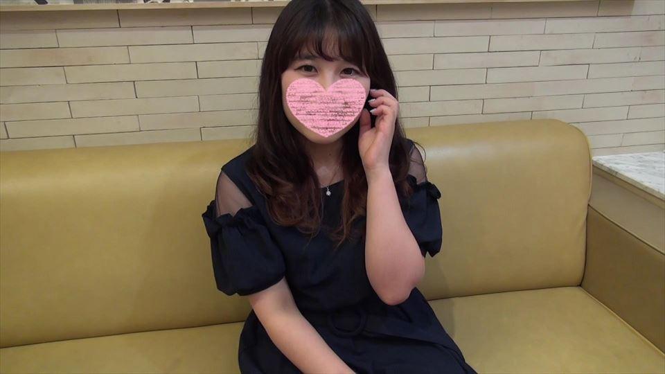 ななせサンプル(10).jpg
