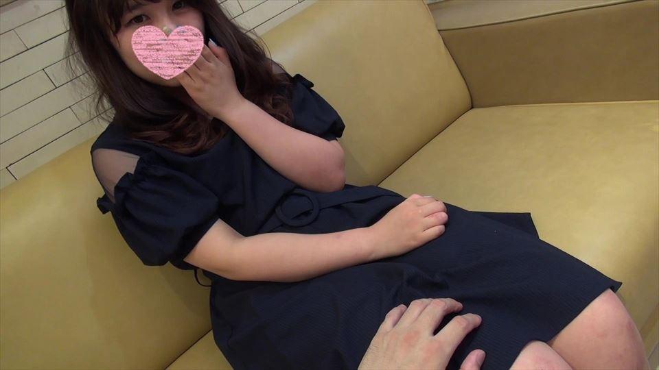 ななせサンプル(14).jpg