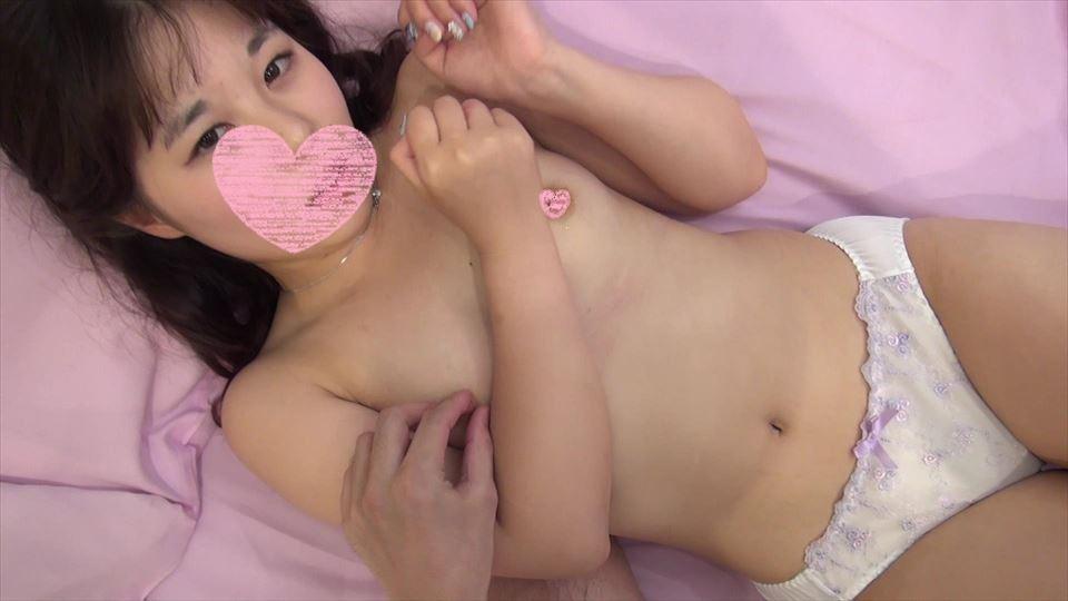 ななせサンプル(42).jpg
