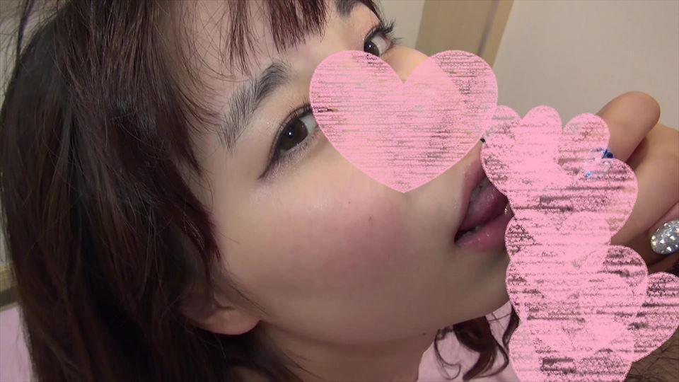 ななせサンプル(100).jpg
