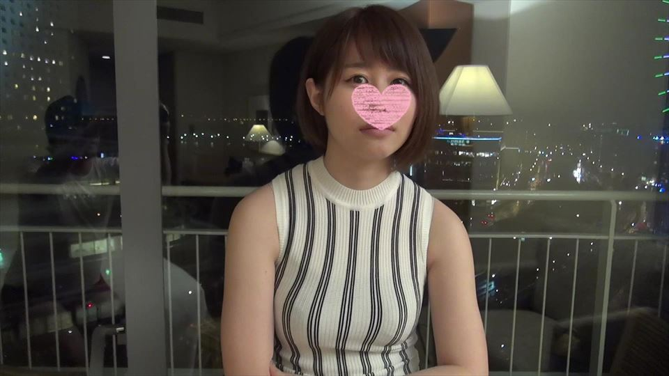あすか夜サンプル(19).jpg