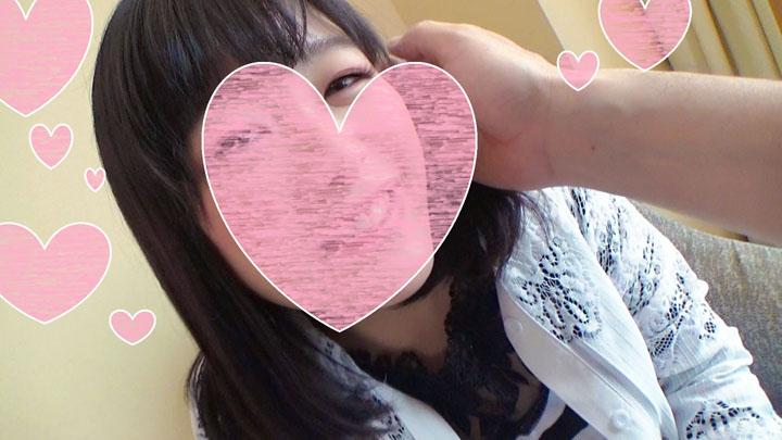 kotoko_005.jpg