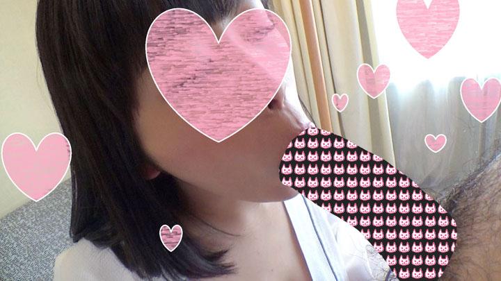 kotoko_038.jpg