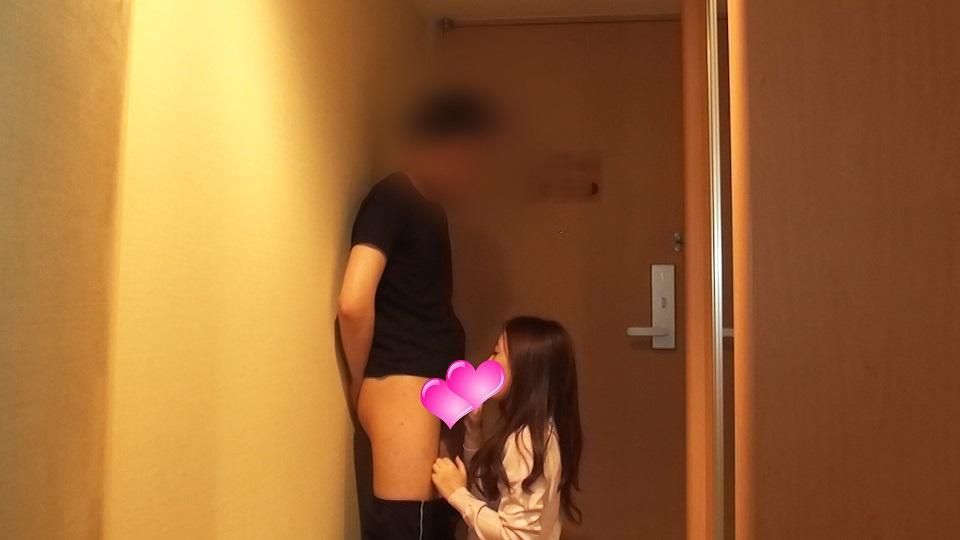 FC2 PPV 555827 【個人撮影】おっぱいの綺麗な、大人っぽい女子大生ののぞみちゃんに中出し!【妄想動画】