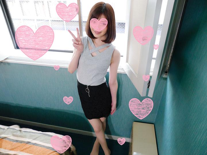 koyomi001.jpg