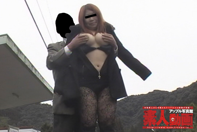 【0102】6名一挙大公開!!漁色系投稿者のカメラが捕らえた一般女性の恥ずかしすぎる痴態!!