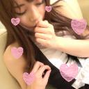 【素人動画】第27弾 芸能人レベルの容姿 すべてが最高峰なメイド服のひかりちゃんとえっち!