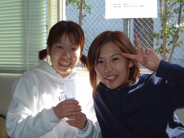 【流出作品】■大阪国税局職員 イッチーこ…