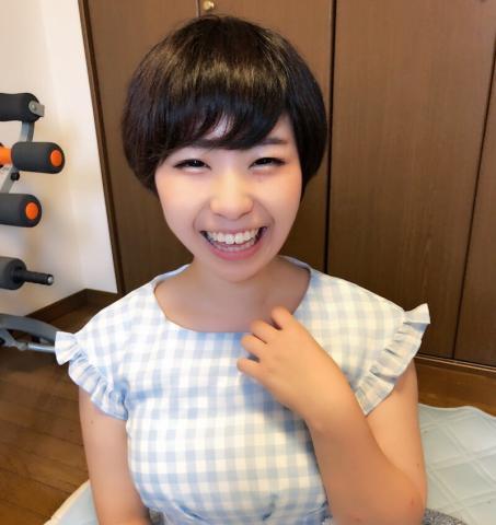 甘えん坊のアイドルが…朝ドラのヒロインにPowerUp♪絶対オススメ宣言発令中っ!!!