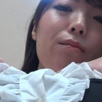 【ランク10国】Sexy Doll Vol.66